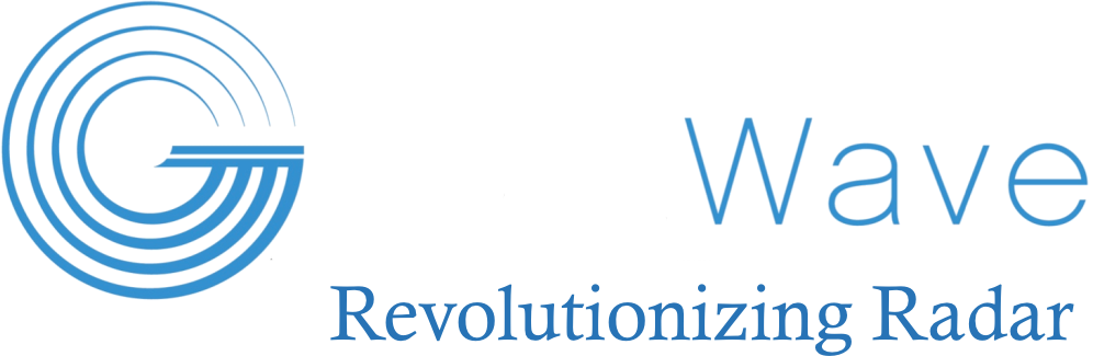GhostWave Logo